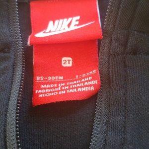 Nike Jackets & Coats - 2T Nike Boy's Jacket